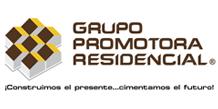 Grupo Promotora Residencial