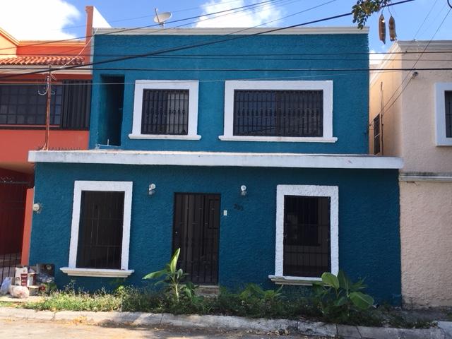 Venta de casa increíble con potencial enorme - Cancun House