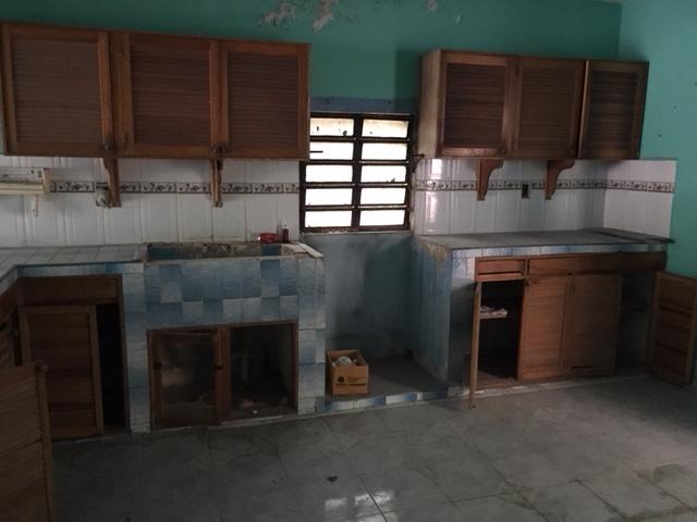 Casa en venta en excelente ubicación