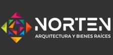 Norten - Arquítectura y Bienes Raíces