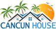 Cancun House