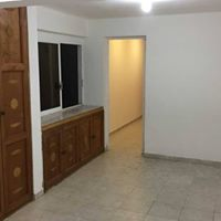 –SE VENDE CASA POR PLAZA OUTLET–
