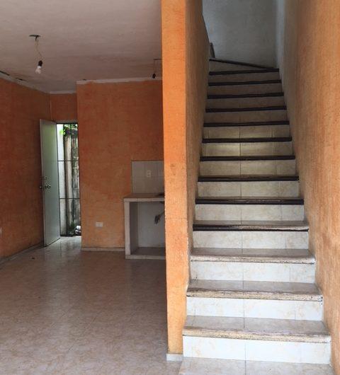 Casa bonita en Residencial Alejandria