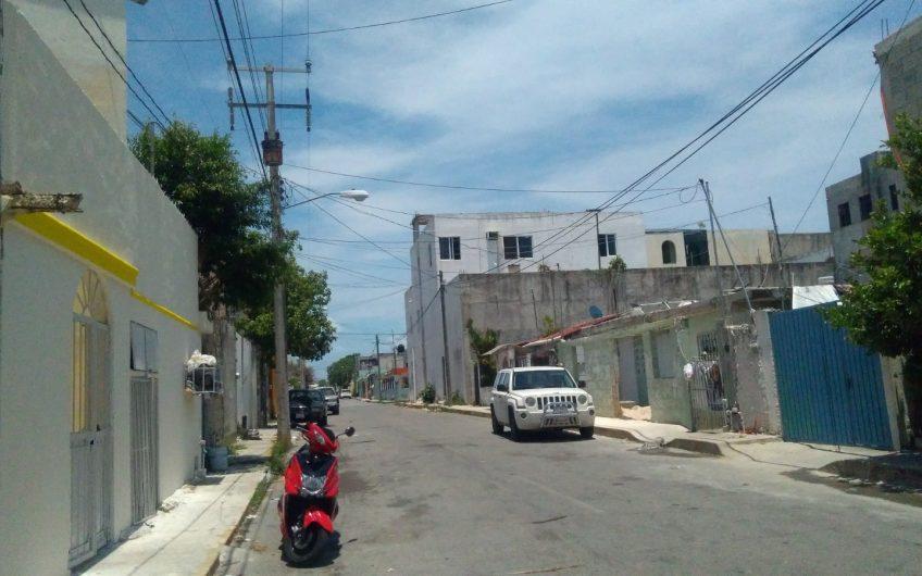 Rento Estudio SM. 90, Ruta 5, Atrás Encierro TURICUN, cerca Torcasita