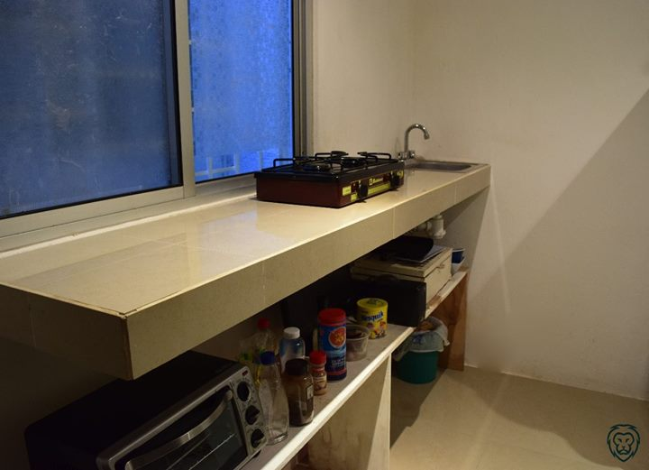 Estudio Listo para habitar ubicado en Av Bonampak a 4 min de la entrada de Zona Hotelera