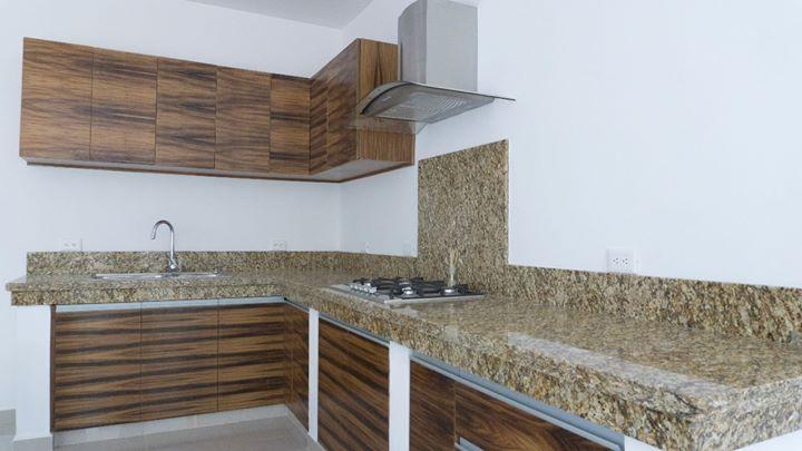 REMATO Aqua by cumbres urge para vender casa nueva
