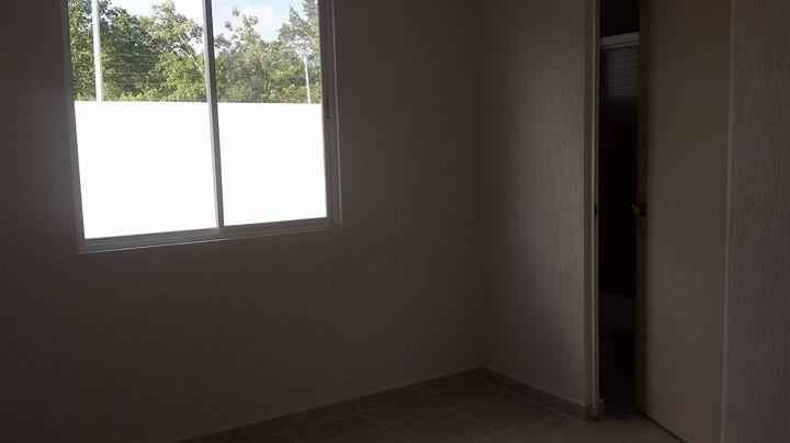 Departamento nuevo en renta ubicado en Jardínes del Sur 4