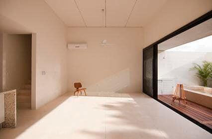 Hermosa casa amplia moderna con gran espacio familiar, estilo unico.