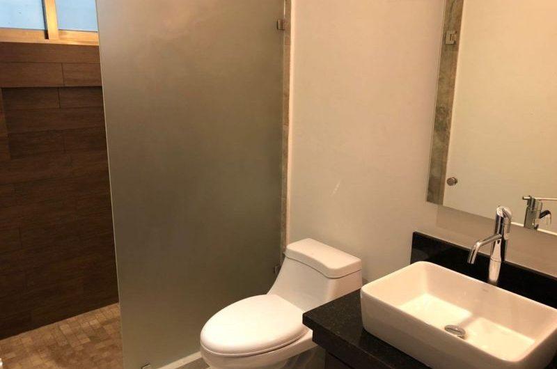 Casa En Residencial Aqua En Venta Excelentes Acabados