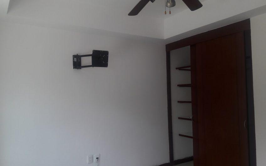 Departamento 3 recamaras en residencial de Lujo muy Céntrico
