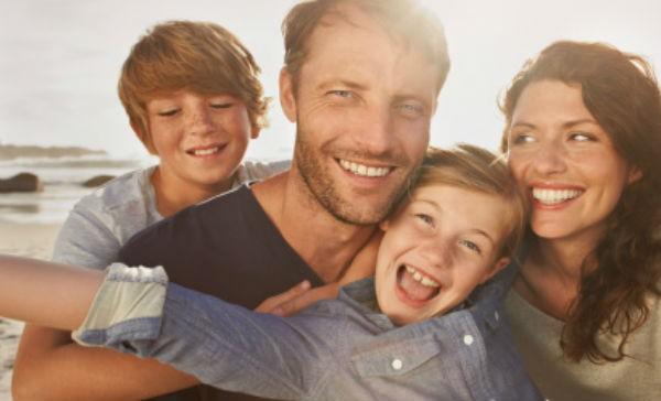 define a tu familia