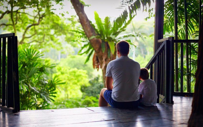 VENTA DE TERRENO EN TULUM. Construye tu casa en la selva  e integrate a una Comunidad Ecológica única en Mexico y el mundo!!.