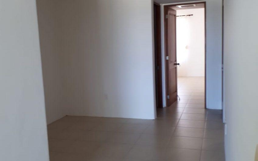 Departamento de 2 recamaras en Zona Hotelera en OPORTUNIDAD