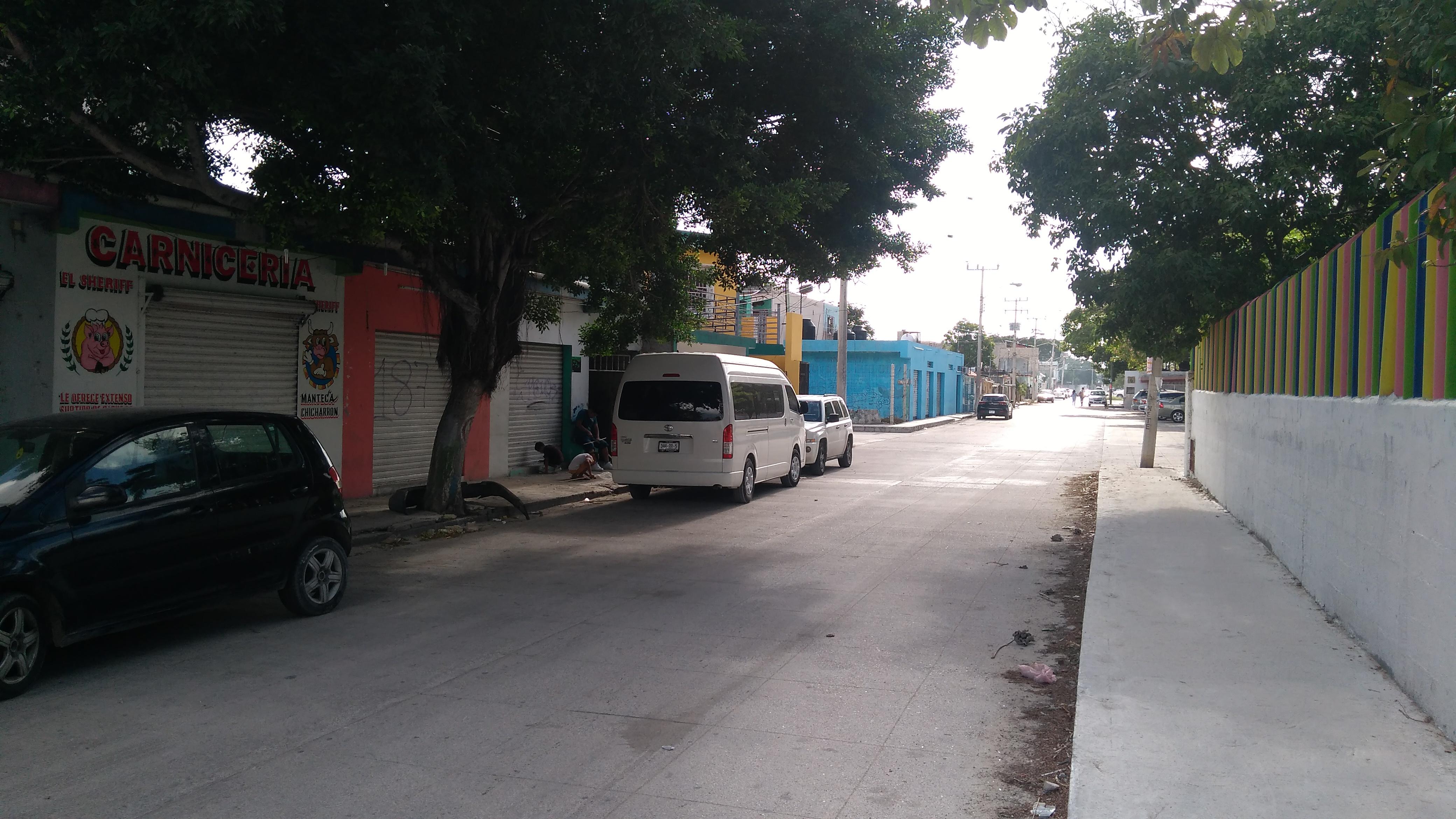 """VENDO INMUEBLE CON NEGOCIO ESTABLECIDO Y ACREDITO """"PANADERÍA""""."""